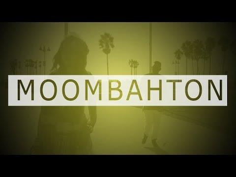 Moombahton Mix 2018 | Best New & Popular...
