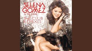 Download A Year Without Rain (Remix - EK'S Future Classic Club Mix)
