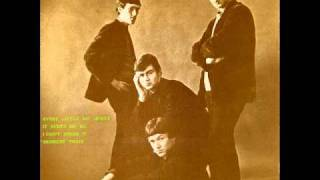 "The Spencer Davis Group ""Every Little Bit Hurts"" (Live 1965)"