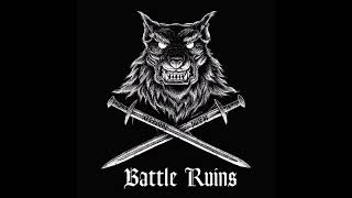 Battle Ruins - The Day The Idols Fell
