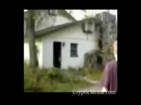 loquendo-Videos paranormales (Fantasmas, ovnis, brujas, duendes, etc.) part. 1