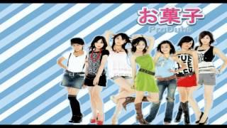 Members: ☁ Miami » Hana 【youtube.com/hanami0907】 ☁ Airi » Luru【youtube.com/airiii93】 ♧ Saki » Kaori【youtube.com/strawberrylove272】 ☁ Erika» ...