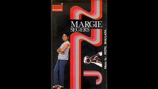 Selintas album Margie Segers - Kerinduan