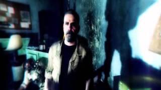 Call of duty 7 - Black ops(Видео сделанно под впечатлением от игры .Минус видео то что оно тормозит . думаем из-за фрапса , почему-то..., 2011-01-24T23:34:43.000Z)