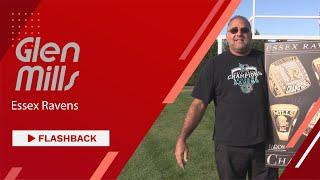 Glen Mills Sports Flashback