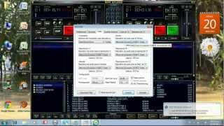 TUTORIAL BPM STUDIO 1 de 6 (Cristian Vasquez)