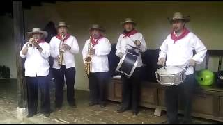 BANDAS PAPAYERAS EN BOGOTA, RITMO Y SABOR TOLIMENSE; CONTACTO: 3138200989/3193197788 - Pasodoble