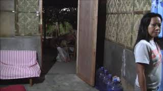 DAY 15 NANAY'S HOUSE UNBELIEVABLE PROGRESS EXPAT LIVING IN PHILIPPINES