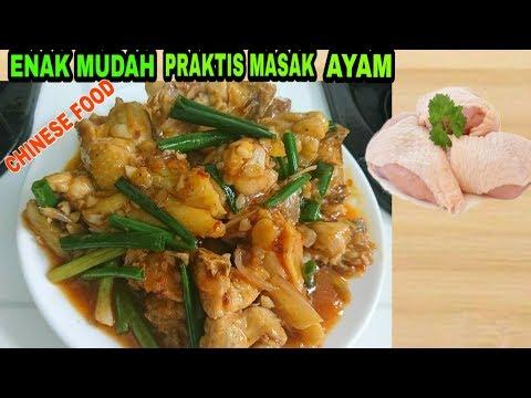resep-masak-ayam-masakan-hongkong-resep-henwin-cooking