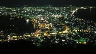 縁結び祝い唄 細川たかし 作詞:さとうしろう 作曲:増田空人 細川たか...