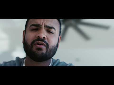 Jay Rodriguez - Perfecto Amor (Video Oficial)
