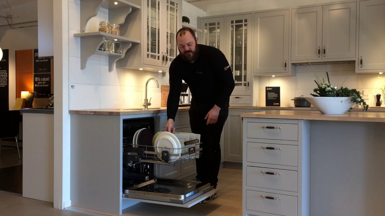 bosch super silence dishwasher manual