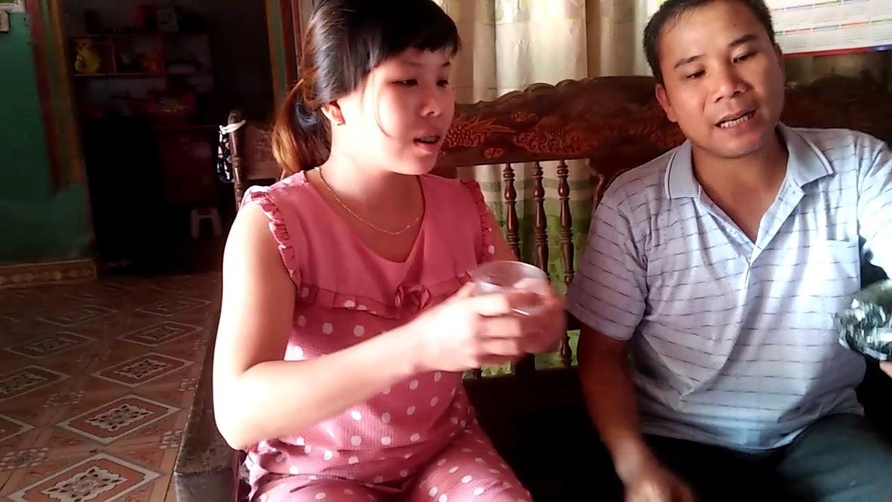 Người bí ẩn: Cô gái gây tranh cãi vì quyết định không sinh