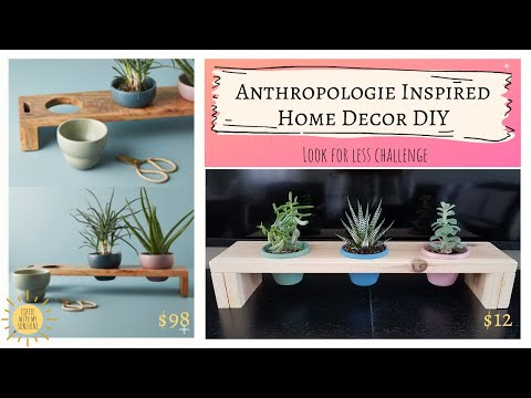 anthropologie-inspired-diy-room-decor-2020-look-for-less-|-boho-|-affordable-|-planter-|-dollar-tree