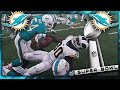 A SUPER BOWL ENDING THAT YOU WILL NOT BELIEVE! (Madden NFL Franchise)