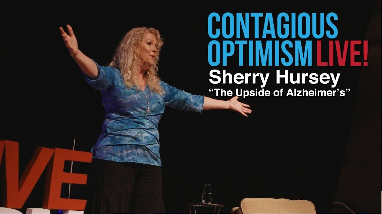 Sherry Hursey