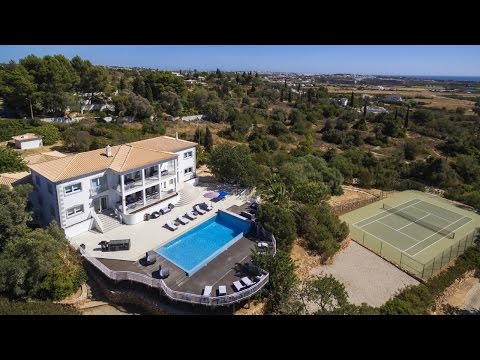 mesmerizing-villa-with-golf-and-sea-views---portugalproperty.com---ppss1231