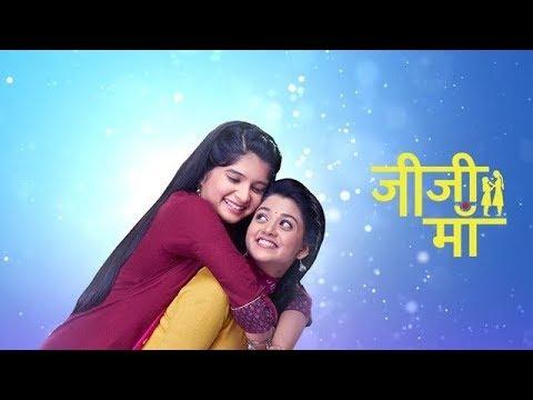 Choreography By Deepak Sawan Jiji Maa Serial Star Bharat