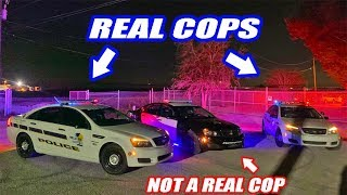 testing-our-1000hp-fake-cop-car-ends-with-us-getting-pulled-over-by-actual-cops