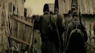 Darko Domijan - Ruze u snijegu (Zivi i mrtvi)