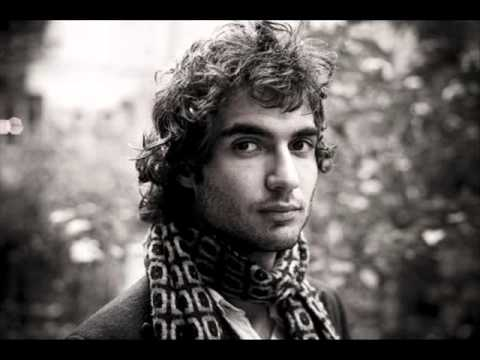 Tigran Hamasyan - The Grid + Out of the Grid