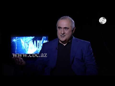 Миф о «древних» армянских авторах