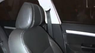 AVTORADOSTI.COM.UA: Авточехлы премиум класса для Skoda а5