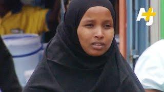 Are Somalis Being Oppressed In Kenya? (AJ+ Asks)
