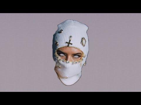 (FREE) Drake x DaBaby Type Beat – Choppa Ft Jack Harlow | FREE Instrumental 2020