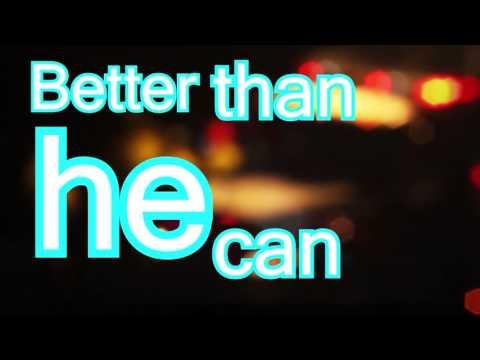 Treat You Better [Lyrics] - Shawn Mendes