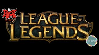 Cómo cargar Riot Points - Tutorial - League of Legends