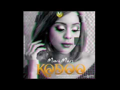 Mimi Mars – Kodoo i[ offical music video ]