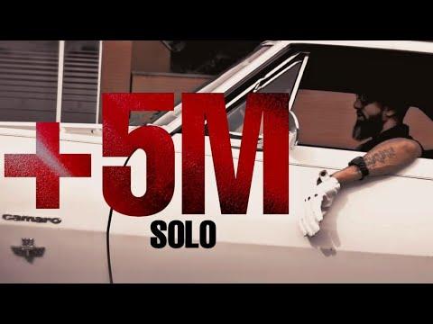 Download Moro - SOLO
