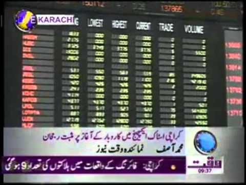 Live forex rate karachi