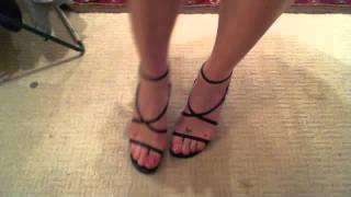 rachaelsweet4u's webcam video 19 November 2011 16:41 (PST) Thumbnail