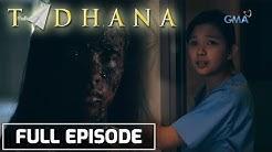 Tadhana: Pinay nurse sa Amerika na pinagsasaksak at sinunog, sumapi sa kababayan? | Full Episode