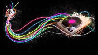 Aakhir Tumhe Aana Hai - Ultimix (DJ Suketu)