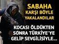 EŞİ ÇOK ALIŞVERİŞ YAPAN ADAM EVİNİ TERK ETTİ - Röportaj ...