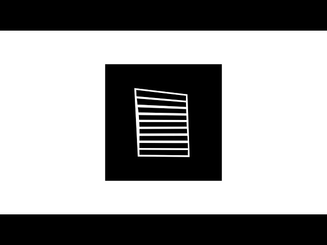 Hundred Waters - Prison Guard (Official Audio)