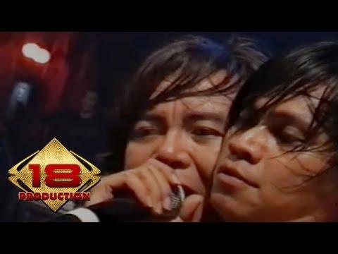 Ari Lasso - Rayuan Gombal (Live Konser Palembang 29 Oktober 2006)