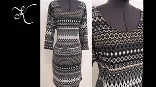 Tips on Taking Pictures of Clothing for Poshmark