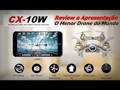 Celular Controle O Drone V686k Com Camera Fpv Wifi