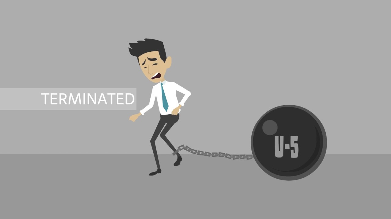 what to do when you get fired from a finra broker dealer finra what to do when you get fired from a finra broker dealer finra expungement