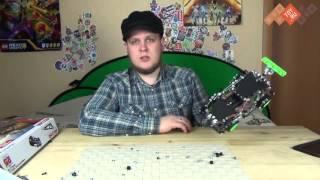 видео Купить конструкторы для мальчиков и девочек в интернет магазине Toy.ru