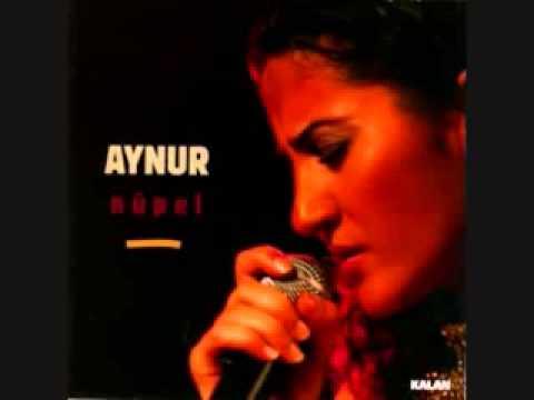 Aynur Doğan - Lawike Metini