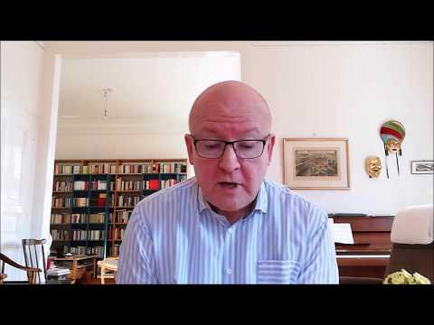Michael Heymel: Das Gebet bei Dietrich Bonhoeffer