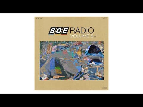 Youtube: Spirit Radio – Vol.8