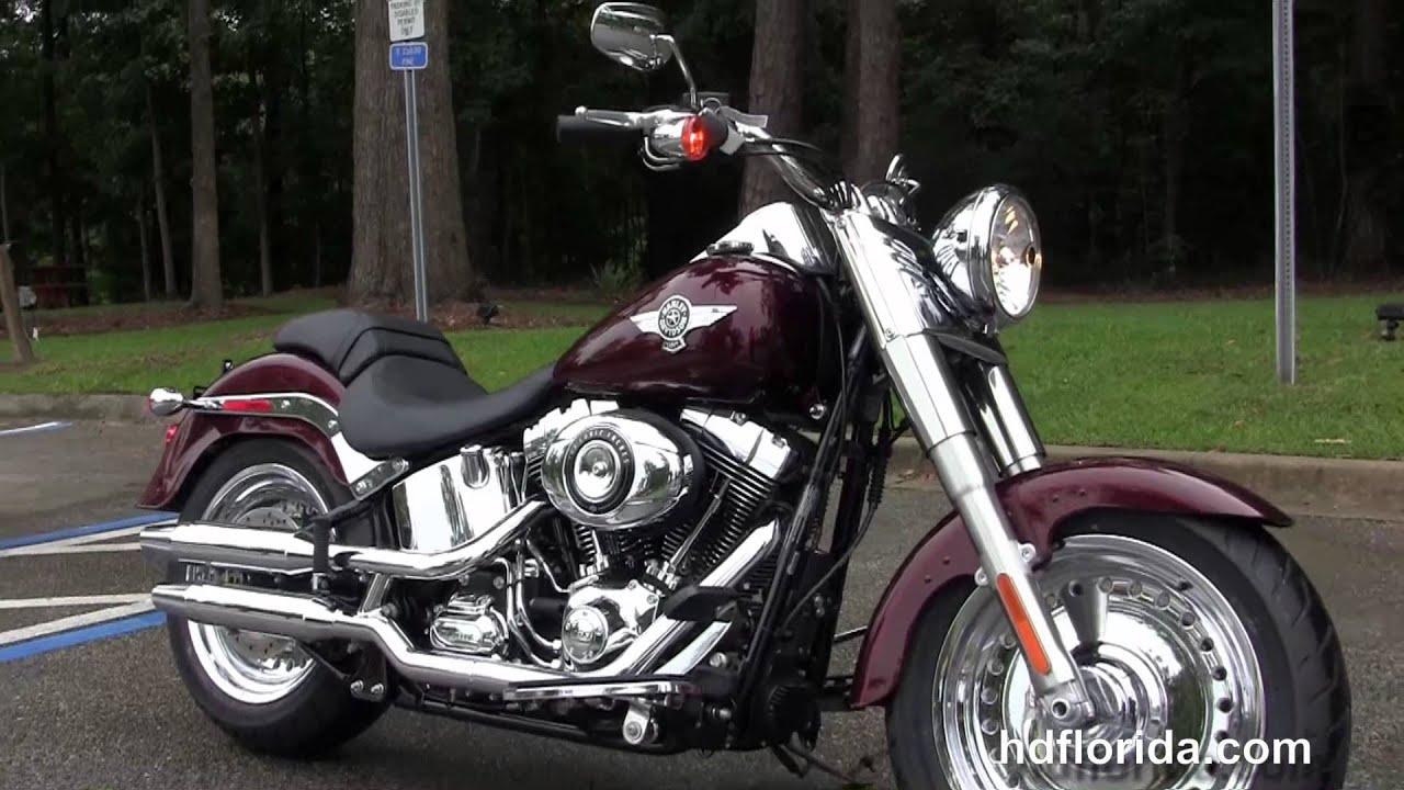 2015 harley davidson fat boy motorcycles for sale 2018. Black Bedroom Furniture Sets. Home Design Ideas