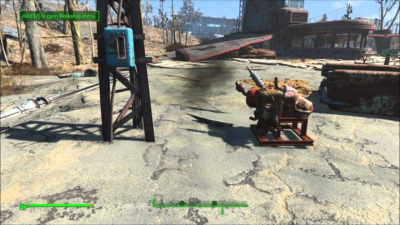 maxresdefault fallout 4 how to wire a generator to a radio beacon youtube fallout 4 fuse box generator at n-0.co