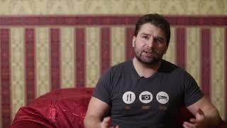 видео работа в тель авиве с  проживанием
